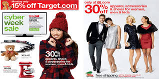 how much was the ipad air 2 on black friday at target target u0027s record cyber monday 15 off sitewide drives