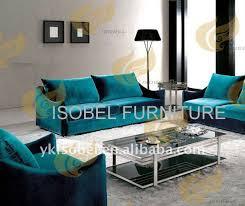 Modern Fabric Sofa Sets Luxury Fabric Sofa Sets Conceptstructuresllc