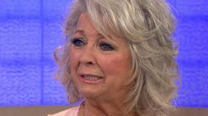 is paula deens hairstyle for thin hair how paula deen can recover after fall from grace today com