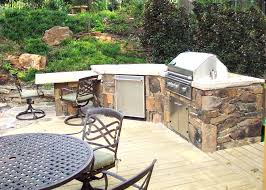 small balcony decorating ideas on a budget patio ideas small patio decor ideas on a budget patio designs