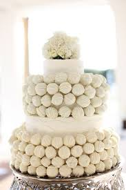 get well soon cake pops best 25 wedding cake pops ideas on cake pop favors
