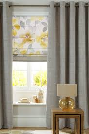Eyelet Curtains Buy Stone Textured Chenille Eyelet Curtains From The Next Uk