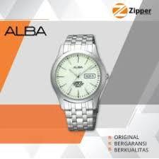 Jam Tangan Alba Pasangan jual jam tangan alba original termurah lazada co id
