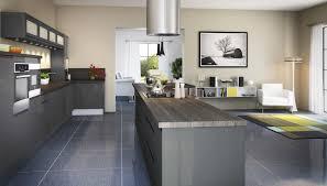 cuisine deco design emejing deco maison cuisine moderne images design trends 2017