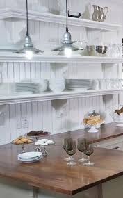 kitchen television ideas espn dish network ideas for style kitchen with wood counter