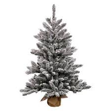 3 foot artificial christmas tree target