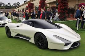 koenigsegg brunei world u0027s top 3 fastest cars