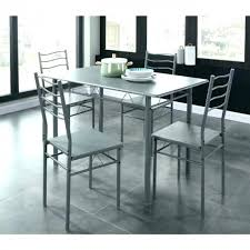 table chaises cuisine table chaises cuisine ensemble table cuisine table et chaise avec