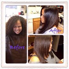 eden michaels hair studio 77 photos u0026 11 reviews hair stylists