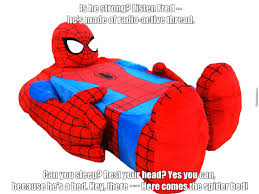 1960s Spiderman Meme - sing it to the 1960 s theme song by valios meme center