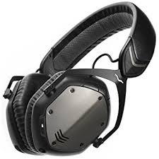 amazon black friday wireless headphones amazon com v moda crossfade wireless over ear headphone