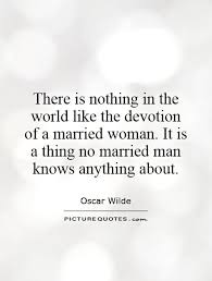 marriage sayings marriage quotes marriage sayings marriage picture quotes page 4