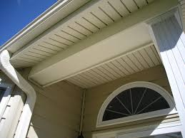 siding soffit and fascia u2013 webster exteriors inc