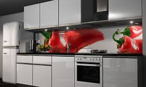 küche spritzschutz folie küchenrückwand folie klebefolie spritzschutz dekofolie für ikea
