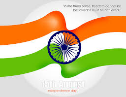 Indian Flag Standard Size Congress Wallpapers Cool Congress Backgrounds 48 Superb