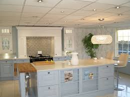Laura Ashley Home by Laura Ashley Kitchens Norwood Interiors