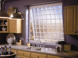 Window Over Sink In Kitchen by Kitchen Awesome Kitchen Bay Window Over Sink Target Window