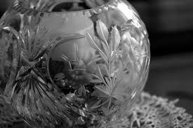 black and white christmas wallpaper black and white christmas desktop wallpapers