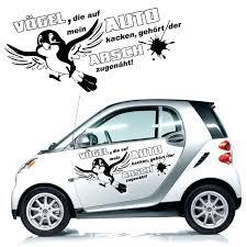 sprüche fürs auto coole sprüche fürs auto aufkleber texte schriftzüge car