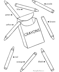 Coloring Page Of A School Fun Coloring Pages Free Printable School Coloring Pictures by Coloring Page Of A School