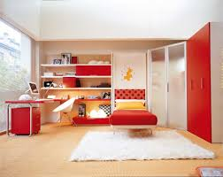 home design 81 cool multi purpose furniture for small spacess