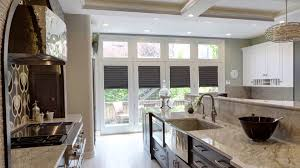 Home Design Shows On Youtube Projects Inspiration Kitchen Design Chicago Designers Interior And