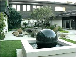 modern water feature contemporary fountains water features and fountains contemporary