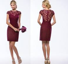 plus size burgundy bridesmaid dresses plus size bridesmaids dresses ireland fashion dresses