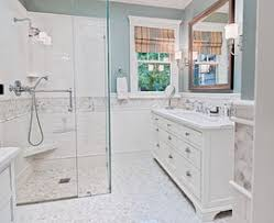 cape cod bathroom ideas cape cod bathroom design ideas best home design ideas