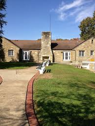 Wedding Venues In Wv St Cloud Commons Cheap Wedding And Reception Venue In