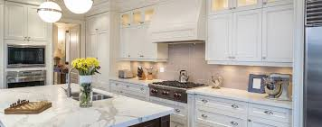 Kitchen Designs Nj by Home Remodeling Roofing Windows Kenilworth Nj National Home