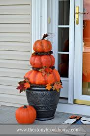 Realistic Outdoor Halloween Decorations by 377 Best Halloween Haunt Yard Props Images On Pinterest