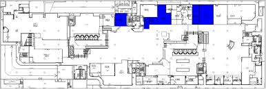level floor brookfield gis brokerage listings 240 sparks st