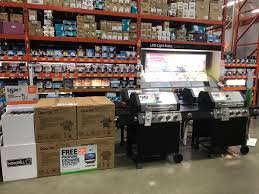 black friday grill deals home depot home depot fairfield on twitter