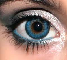 light blue eye contacts blue colored contacts prescription light for brown eyes coloring