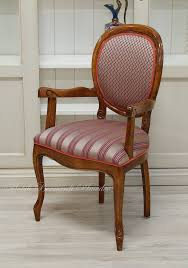 divanetti antichi tessuti per sedie antiche idee per la casa