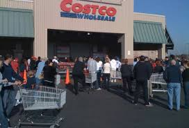 costco iphone black friday black friday 2013 android deals part four google play t mobile