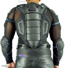 motorcycle protective jackets motorcycle body armor jacket