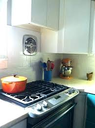stove top exhaust fan filters kitchen fan amazing kitchen fan within commercial exhaust me decor 6