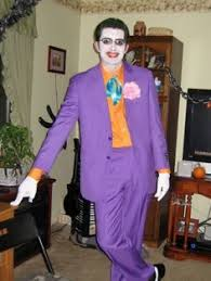 Baraka Halloween Costume Black Swan Collegehumor Halloween Halloween