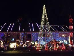 magic of lights daytona tickets christmas lights turn daytona beach port orange neighborhoods into