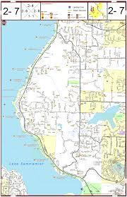 Map Book Map Gallery Firemapping Tech Blog
