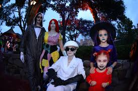 nightmare before christmas halloween costumes adults my mom owned this costume at disney surviving mommy