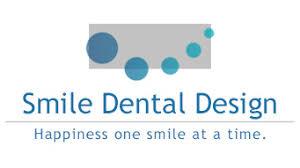 dental design wheeling il dentist smile dental design contact