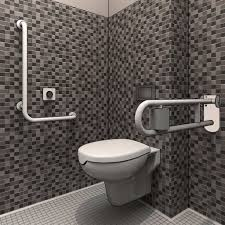 design wc disabled bathroom design dwg drawings in 3d