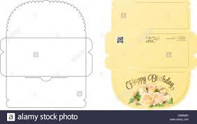 how to fold an envelope envelope template with flap design easy to fold ready to print