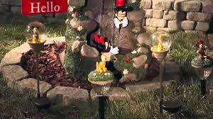Christmas Outdoor Decor by Disney Outdoor Decor 5 Home Decoration