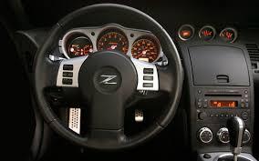 350z Custom Interior Nissan 350z Interior Image 322