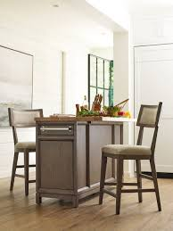kitchen bar island ideas kitchen marvelous small kitchen island ideas grey kitchen island