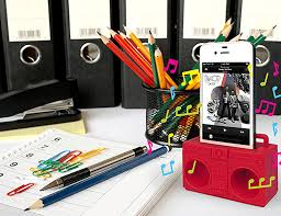 tech gadgets and office gifts for under 10 usd